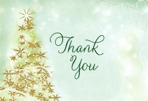 sparkling tree package   designer  christmas