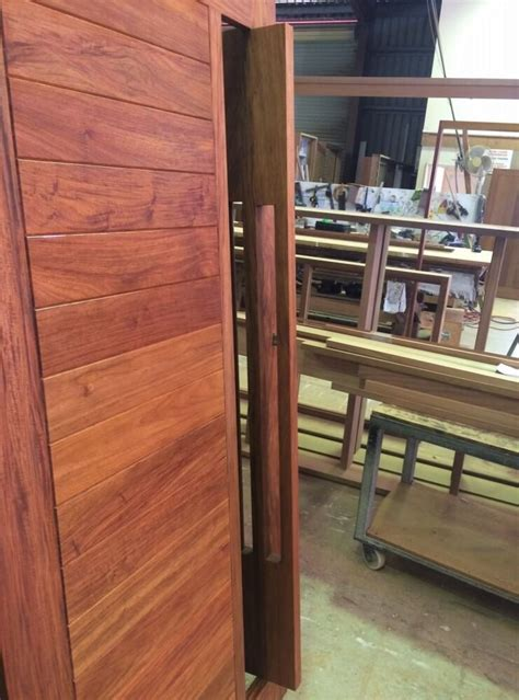 allkind joinery email before and after factory and on site photo gallery