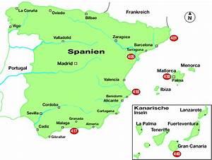 Ferien In Spanien : ferienhaus spanien ~ A.2002-acura-tl-radio.info Haus und Dekorationen