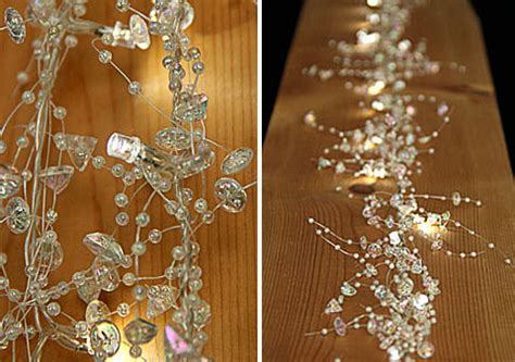 timeless collection  shiny sparkly  holiday decor