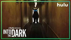 Into The Dark Trailer Zur Weihnachtsfolge Pooka Robots