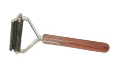 dog grooming combs  nail clippers sals blade shop