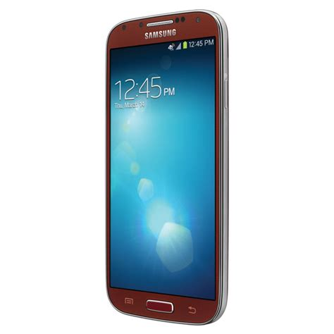 unlocked android phones samsung galaxy s4 16gb 4g lte android smart phone