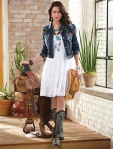 dress for country wedding guest western wedding guest attire wedding ranch style chic nests wedding and