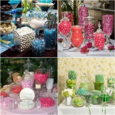 vasi per caramelle vasi per confettata ikea cerca con idee per la