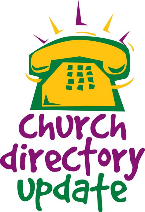 church directory home www mfbc sc org
