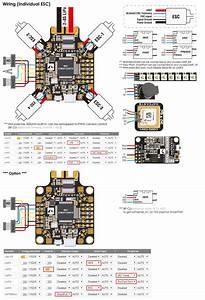 Matek Flight Controller F722-se