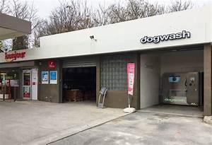 Station Lavage Total : une station de lavage pour chiens manosque ~ Carolinahurricanesstore.com Idées de Décoration