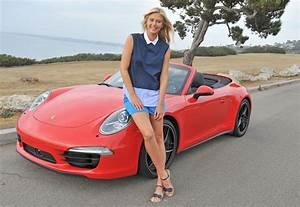 Mafia Porsche Gemballa Paris : maria sharapova a w porsche photoshoot manhattan beach 2013 29 hq photos ~ Medecine-chirurgie-esthetiques.com Avis de Voitures