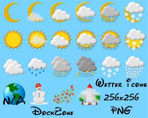 Wetter by DockZone on DeviantArt
