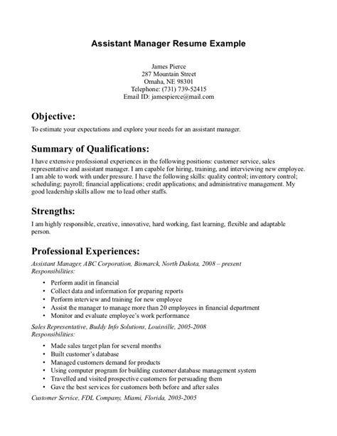 fair letter of intent sle letter of intent for