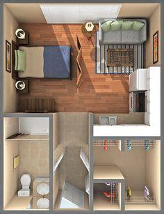 Wonderful 400 Sq Ft Studio Apartment Ideas Collection