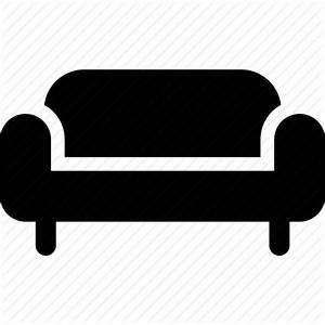 Chair, furniture, interior, living, sofa icon | Icon ...