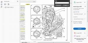 Workshop Manual Service  U0026 Repair Guide For Iveco Daily