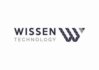Technology Wissen Final Services Financial