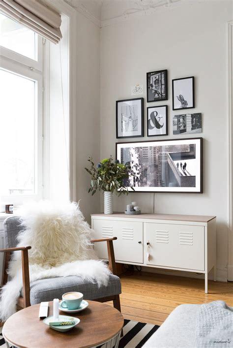 Maffay Im Wohn by So Versteckst Du Deinen Fernseher Im Wohnzimmer Elbmadame