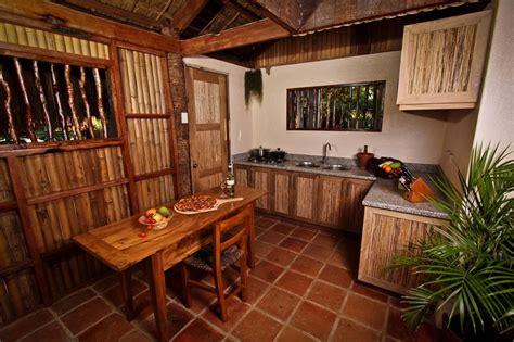 luxury beach house  villa  beautiful comfortable quiet  native house   beach
