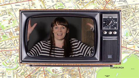 Laugh Nation Introduces... Beth Vyse   Live Nation TV