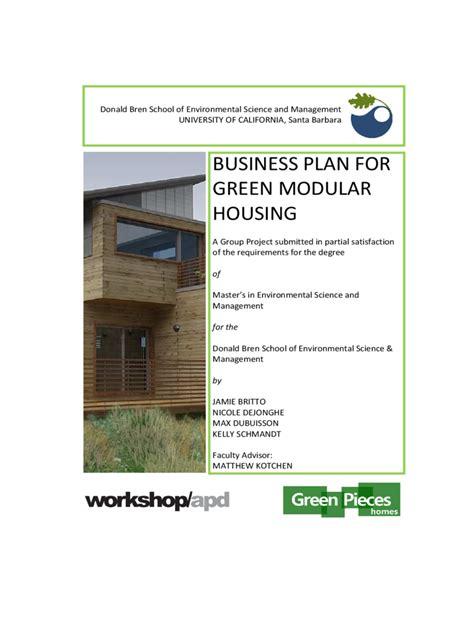 construction business plan template   templates