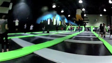 gravity park edit youtube