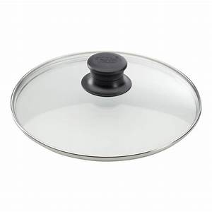 Glasdeckel 32 Cm : elo glasdeckel mit edelstahlrand kunststoffknopf 32 cm ~ Eleganceandgraceweddings.com Haus und Dekorationen
