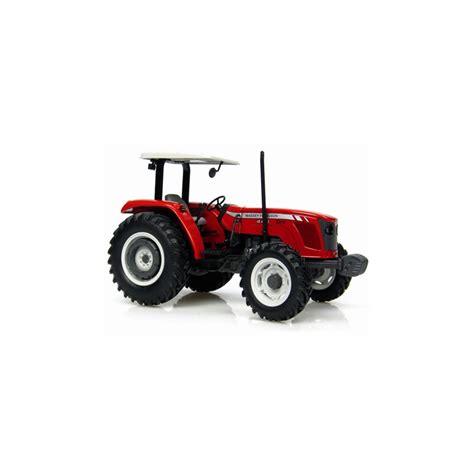 Tayara Tracteur Massey Ferguson 390