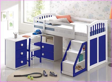 kids bedroom sets ikea decorate my house