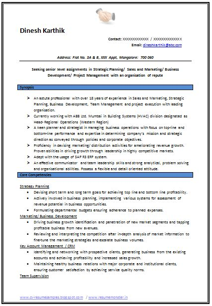 resume word format for mechanical engineers 10000 cv and resume sles with free