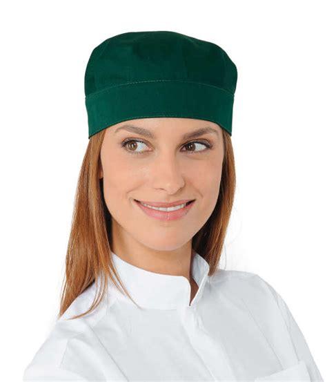 jeux de bob l onge de cuisine bob de cuisine verdone cuisine toque et chapeau de cuisine