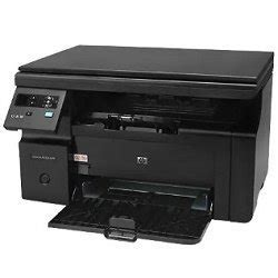 Auto install missing drivers free: HP LaserJet Pro M1138 Printer Driver Software free Downloads