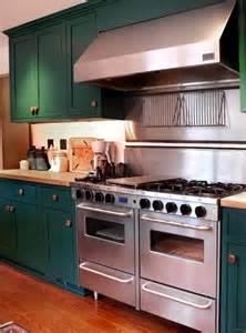 dark teal kitchen cabinets quicua com