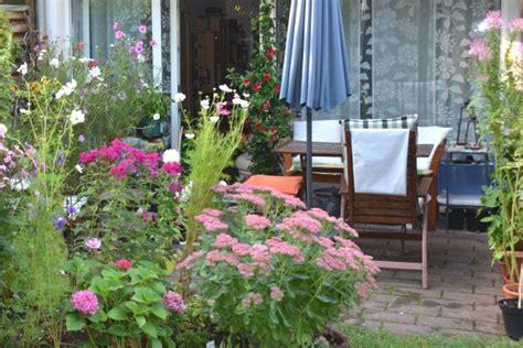 Kapitalanlage 2 Zimmer Wohnung Mit Garten, Bamberg Nähe