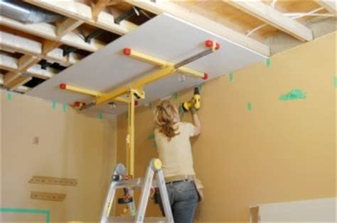 let there be light part 4 wayward ceiling joists and the