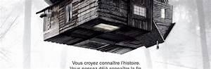 La Cabane Dans Les Bois Bande Annonce : films avec jesse williams filmographie ~ Medecine-chirurgie-esthetiques.com Avis de Voitures