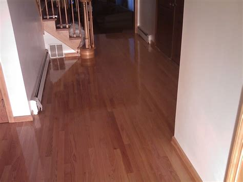 hardwood floors maintenance hardwood floor cleaning heaven s best portland