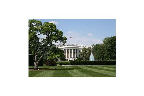 Pie ASV Kapitolija notikusi apšaude - Notikumi - Latvijas ...