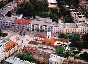Bialystok - Poland Photo  806891