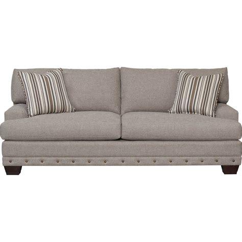 sofa inspiring sofas and loveseats 2017 design living