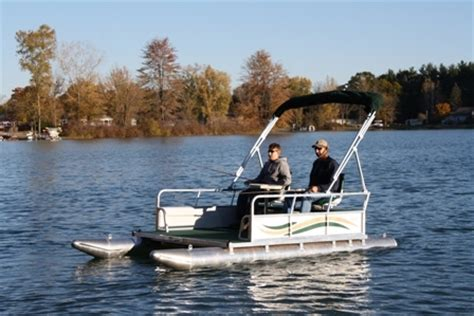 Types Of Boats With Paddles by Research 2013 Paddle King Lo Pro Angler On Iboats