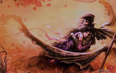 Anime Romantic Romance Background Wallpapers Cartoon Desktop
