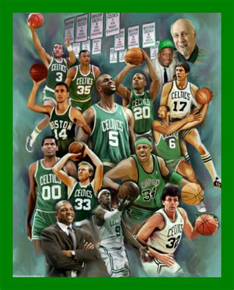Boston Celtics Game Today ~ news word