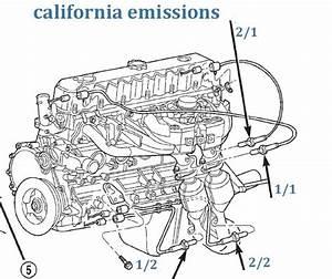 2000 Grand Am Engine Diagram
