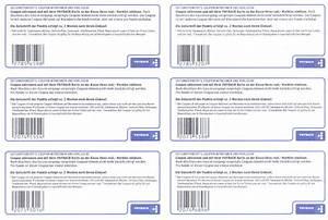 Payback De Ecoupons : payback sammelthread f r coupons und aktionen der station ren partner seite 7 ~ One.caynefoto.club Haus und Dekorationen