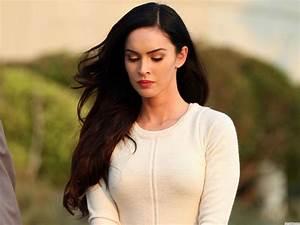 Megan Fox - Megan Fox Wallpaper (24798804) - Fanpop
