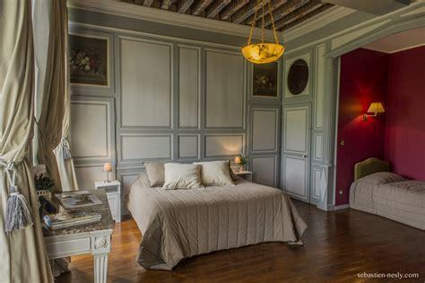 chateau de chambres chambre d 39 hôtes de charme chateau de prye à la fermete