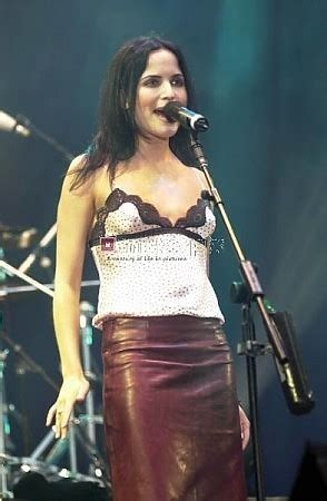corrsandrea  corrs photo  fanpop