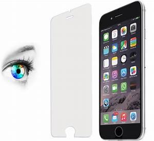 Iphone 6 Auf Rechnung : apple iphone 6 iphone 6 plus panzerglas displayschutzfolie protomax ~ Themetempest.com Abrechnung