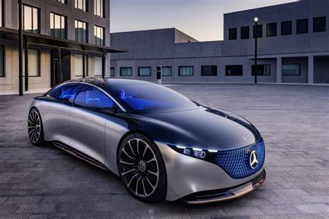 st century concept car    holograms  vegan leather accents tatler thailand
