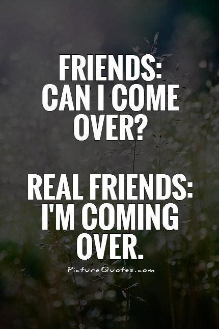 Real Friends Quotes Real Friends Band Quotes Quotesgram