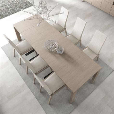 comedores  medida muebles  el comedor muebles de